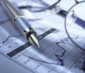 Июньский CPI в Поднебесной вырос на 1,9%