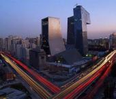 Китай вошел в Топ-20 инновационных экономик мира
