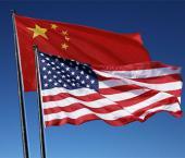 Поднебесная пожаловалась в ВТО на пошлины США