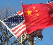 Поднебесная вводит повышенные пошлины на товары из США