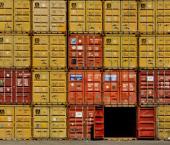 Выросла торговля Хунани со странами Шелкового Пути