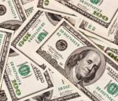Валютные резервы Поднебесной превысили $3,11 трлн