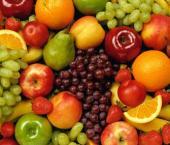 В Гуанси выросла внешняя торговля фруктами