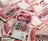 У листинговых компаний КНР увеличилась чистая прибыль