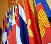 На 25,8% подскочил торговый оборот между КНР и РФ