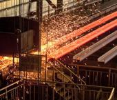 Увеличилась прибыль листинговых сталелитейных компаний КНР