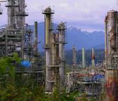 В Цзянсу закроют 1000 химических предприятий