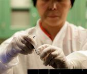 В КНР более 6 млн человек заняты в научной сфере
