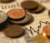Растет дефицит в торговле услугами Поднебесной
