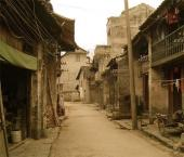 В КНР начата реновация 5,34 млн ветхих бараков