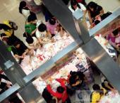 Китайский ширпотреб: новые формы традиционного бизнеса