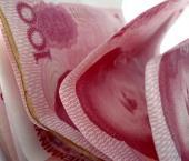 Alipay внедрила технологию распознавания лиц в торговле
