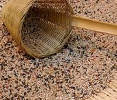 Поднебесная разрешила импорт риса из США
