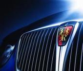 Chrysler отзывает в Китае более 2500 автомобилей