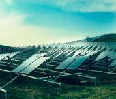 В Цинхае заработали солнечные электростанции мощностью 1 ГВт