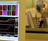 Поднебесная за месяц выпустила облигации на $580 млрд
