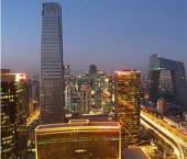 В субцентре Пекина построят 7 промышленных кластеров