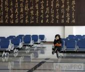 Новый пекинский аэропорт рассчитан на 72 млн пассажиров