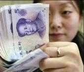 В Синьцзяне увеличились доходы местного населения
