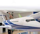 Китайская Star UAV начала выпуск грузовых беспилотников