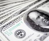 Иностранные инвесторы нарастили вложения в юаневые облигации