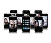 Поставки смартфонов на китайский рынок упали на 11,4%