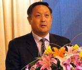Чжан Юйцзин: Россия и Китай не конкуренты