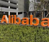 Alibaba инвестирует в курьерскую компанию STO Express