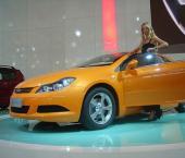 AliExpress открыл онлайн-продажи автомобилей в России