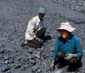 На юге Синьцзяна в энергетике перестанут использовать уголь