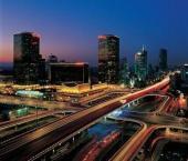 В Тунчжоу построят подземный транспортный узел
