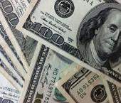 В Китае сложилось отрицательное сальдо в торговле валютой