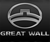 Продажи Great Wall Motor подскочили на 10,6%