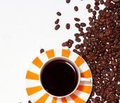 В Китае расширяется сеть кофеен Luckin Coffee