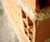 В Поднебесной растет производство стройматериалов