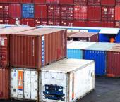 Внешняя торговля провинции Сычуань выросла на 25%