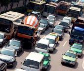 Китай запустил экспорт подержанных автомобилей