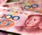 В 2018 г. китайская корпорация JAC нарастила доходы