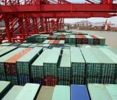 Внешнеторговый оборот Синьцзяна поднялся на 22,5%