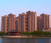 Инвестиции в недвижимость Китая достигли $498 млрд