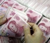 КНР расширяет налоговые льготы для программистов