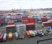 Увеличилась торговля России с Гуандуном