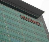 Huawei заключил 46 контрактов на создание сетей 5G