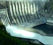 На гидротехнические сооружения в Синьцзяне выделены $120,5 млн