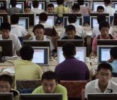Программисты КНР нарастили доходы на 15%