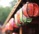 Доходы в сфере культуры Китая достигли $588 млрд