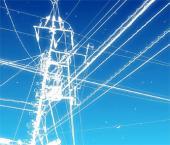 Синьцзян увеличил поставки электроэнергии