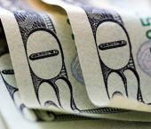 Выросли инвестиции в основные фонды Синьцзяна