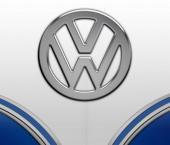 Volkswagen отчитался о рекордных продажах в Поднебесной