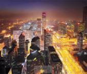 Huawei планирует выпуск облигаций в Поднебесной
